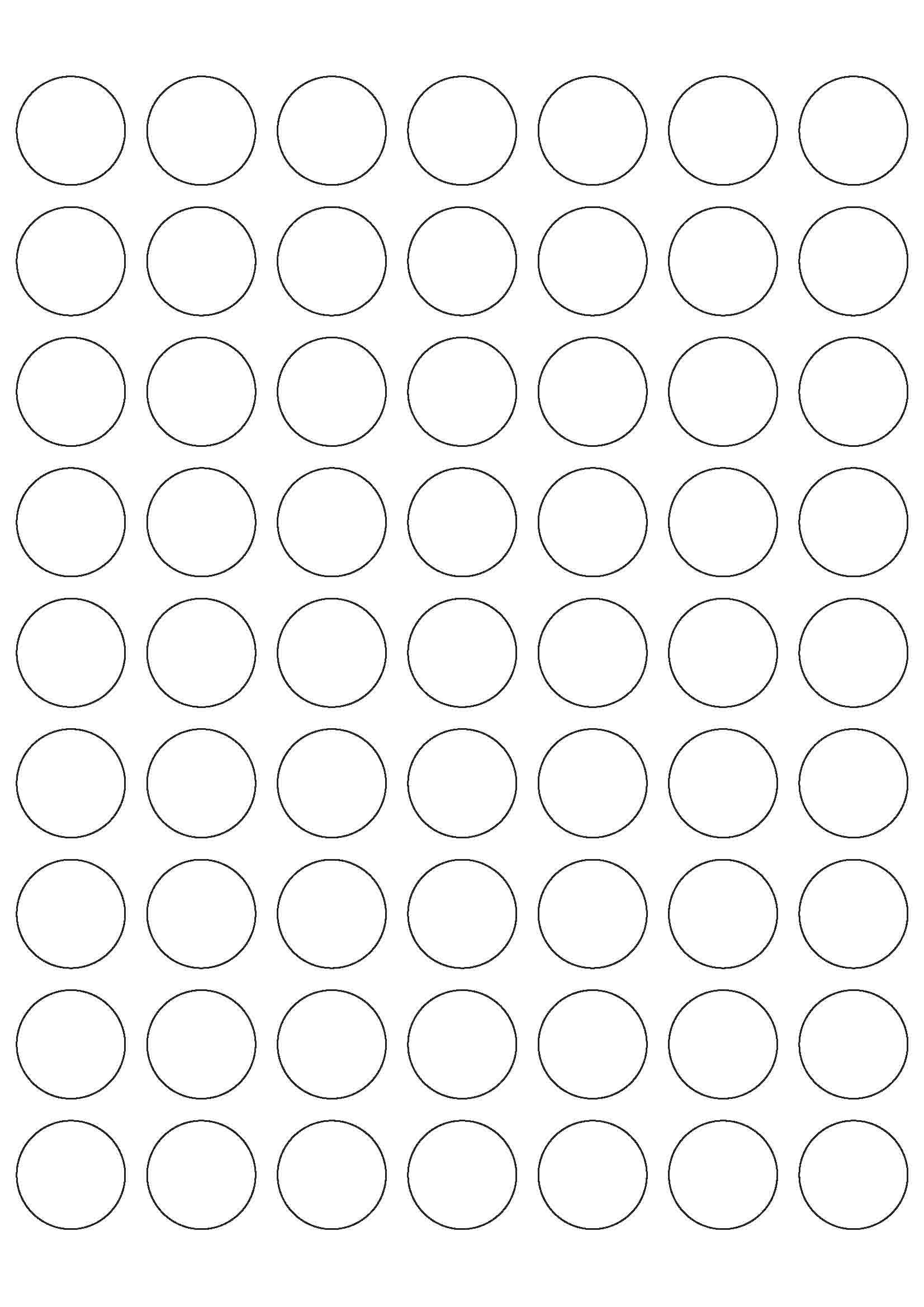 software templates usa buttons. Black Bedroom Furniture Sets. Home Design Ideas