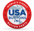 USA Buttons Logo