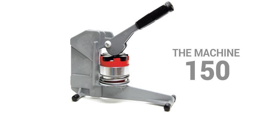 machine-150