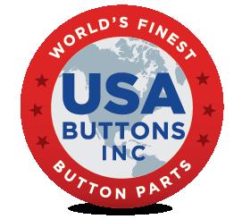 USA Buttons Retina Logo